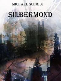 Cover Silbermond
