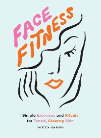 Cover Face Fitness
