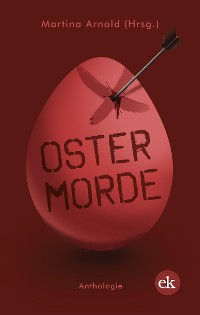 Cover Ostermorde 1
