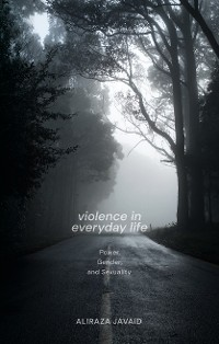 Cover Violence in Everyday Life