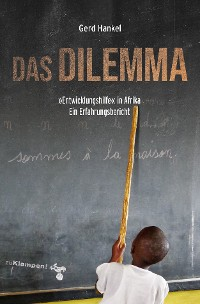 Cover Das Dilemma