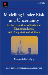 Cover Modelling Under Risk and Uncertainty