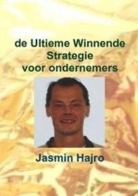 Cover de Ultieme Winnende Strategie