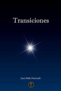 Cover Transiciones