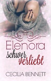 Cover Elenora schwer verliebt