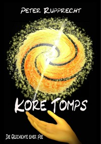 Cover Kore Tomps