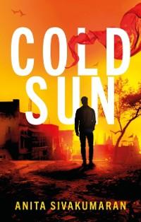 Cover Cold Sun