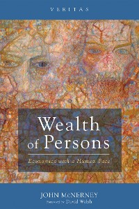 Cover Wealth of Persons