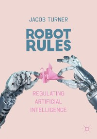 Cover Robot Rules