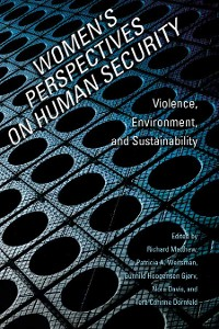 Cover Women's Perspectives on Human Security