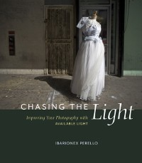 Cover Chasing the Light