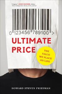 Cover Ultimate Price