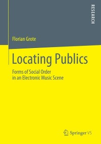Cover Locating Publics
