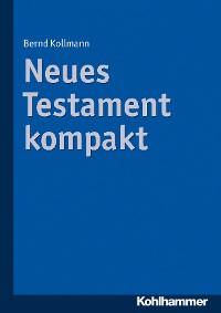 Cover Neues Testament kompakt