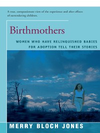 Cover Birthmothers