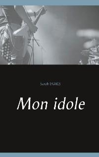 Cover Mon idole