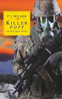 Cover Killer Pott