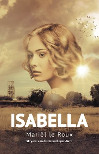 Cover Isabella