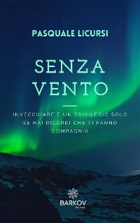 Cover Senza Vento