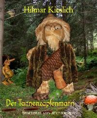 Cover Der Tannenzapfenmann