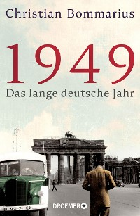 Cover 1949