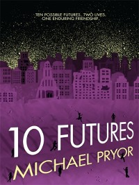 Cover 10 Futures