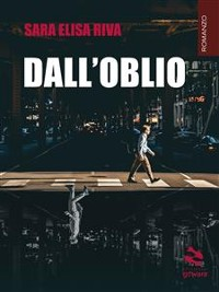 Cover Dall'oblio