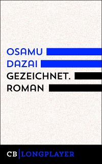 Cover Gezeichnet