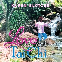 Cover Love and Tai Chi