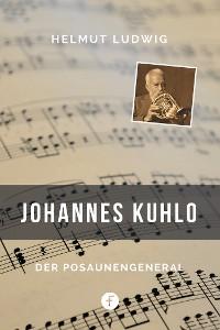 Cover Johannes Kuhlo