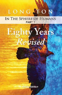 Cover EIGHTY YEARS REVISED