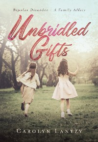 Cover Unbridled Gifts