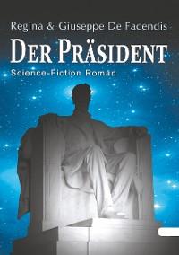 Cover Der Präsident