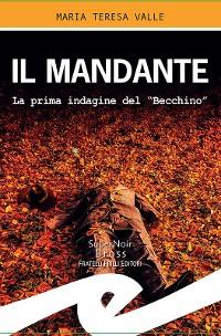 Cover Il mandante