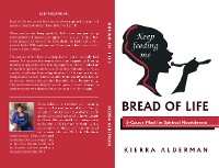 Cover BREAD OF LIFE