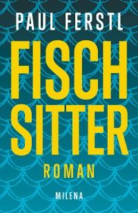 Cover Fischsitter