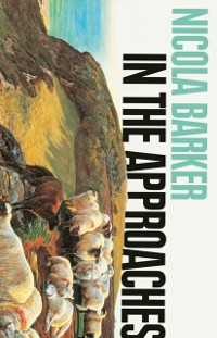 Cover In the Approaches