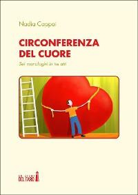 Cover Circonferenza del cuore