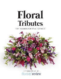 Cover Floral Tributes