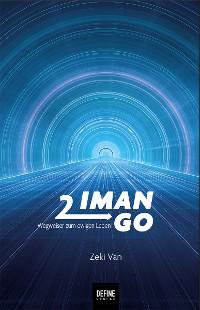 Cover Iman 2 go