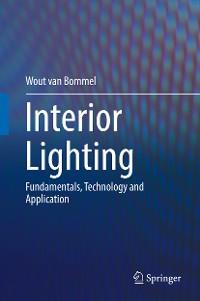 Cover Interior Lighting