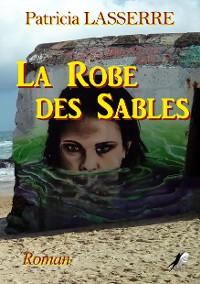 Cover La Robe des Sables