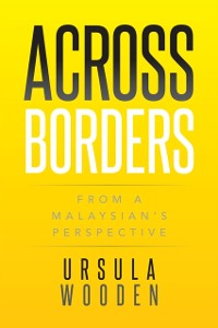Cover Across Borders