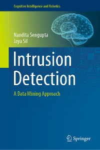 Cover Intrusion Detection
