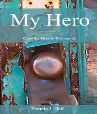Cover My Hero