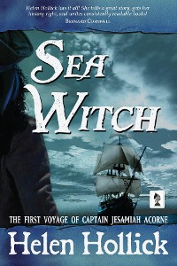 Cover Sea Witch