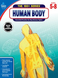 Cover Human Body