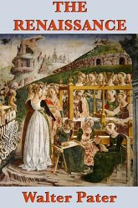 Cover The Renaissance