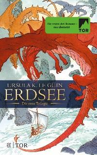 Cover Erdsee