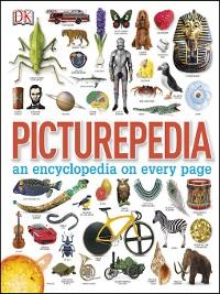 Cover Picturepedia
